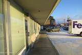 903 Northern Lights Boulevard - Photo 2
