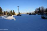 903 Northern Lights Boulevard - Photo 6