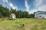 440 Dawson Circle - Photo 34