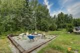 440 Dawson Circle - Photo 37
