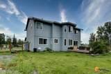 440 Dawson Circle - Photo 39