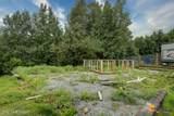 440 Dawson Circle - Photo 40