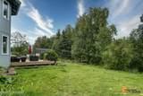 440 Dawson Circle - Photo 41