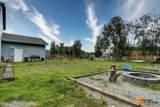 440 Dawson Circle - Photo 42