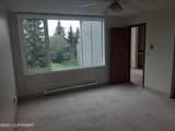 612 Copperbush Court - Photo 13