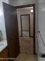612 Copperbush Court - Photo 14