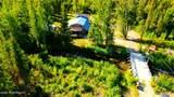 Mi 79.5 Richardson Highway - Photo 25