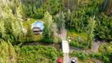 Mi 79.5 Richardson Highway - Photo 31