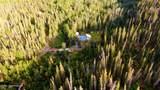 Mi 79.5 Richardson Highway - Photo 32