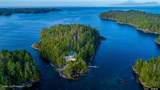 L153 Big Gull Island - Photo 1
