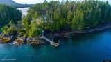 L153 Big Gull Island - Photo 23