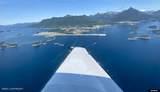 L153 Big Gull Island - Photo 30