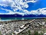 Parcel C Viking Cove Subdivision - Photo 1