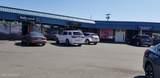 809 East Loop Road - Photo 3
