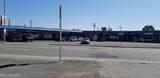 809 East Loop Road - Photo 4