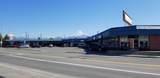 809 East Loop Road - Photo 6