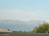 L23 B3 Skyhills - Photo 1