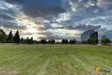 800 10th Avenue - Photo 40