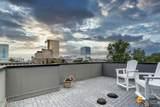800 10th Avenue - Photo 42