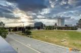 800 10th Avenue - Photo 44