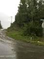 10566 Kime Lane - Photo 4