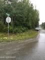 10566 Kime Lane - Photo 5