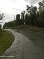 10566 Kime Lane - Photo 6
