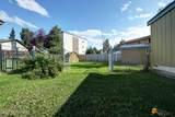 521 Izembek Circle - Photo 31