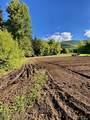 Lot C Orchard Subdivision - Photo 1