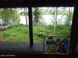 64839 Benka Lake Road - Photo 13