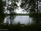 64839 Benka Lake Road - Photo 23