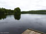 64839 Benka Lake Road - Photo 27