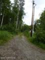 64839 Benka Lake Road - Photo 32