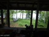 64839 Benka Lake Road - Photo 7