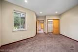 40440 Gruening Street - Photo 59