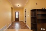 7151 Frontier Drive - Photo 23
