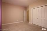 7151 Frontier Drive - Photo 30
