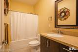 7151 Frontier Drive - Photo 32