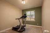 7151 Frontier Drive - Photo 34