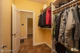 7151 Frontier Drive - Photo 35