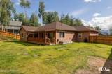 7151 Frontier Drive - Photo 4