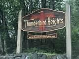 25240 Thunderbird Drive - Photo 12