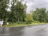 16829 Lynne Drive - Photo 1