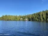 Lot 6B Union Bay - Photo 2