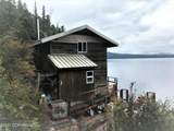 Lot 6B Union Bay - Photo 8