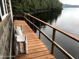 Lot 6B Union Bay - Photo 9