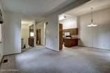 8010 32nd Avenue - Photo 5