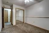 8010 32nd Avenue - Photo 51