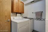 8010 32nd Avenue - Photo 53