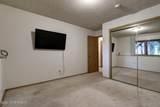 8010 32nd Avenue - Photo 72